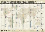 Pracy dni baden od wurttemberg wolne Kalender 2021